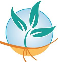 logo-dv-web-background-hq.jpg