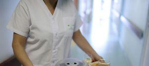 Près d'un soignant sur deux est potentiellement à risque de burn-out. En savoir plus sur http://www.lexpress.fr/actualite/societe/burn-out-pourquoi-les-soignants-sont-en-premiere-ligne_1317205.html#21hYIUlZqFU3sBJ1.99