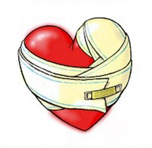 comment-guerir-d-un-chagrin-d-amour-300x292