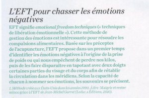 psychologie-magazine_mai2010