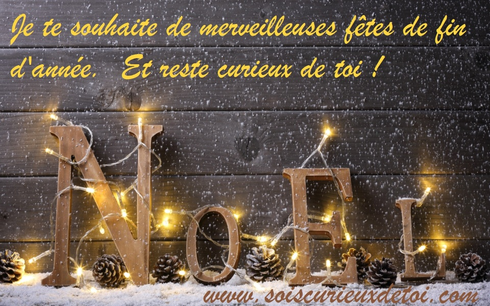 fond-ecran-decoration-noel
