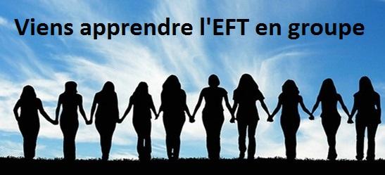 EFT en groupe
