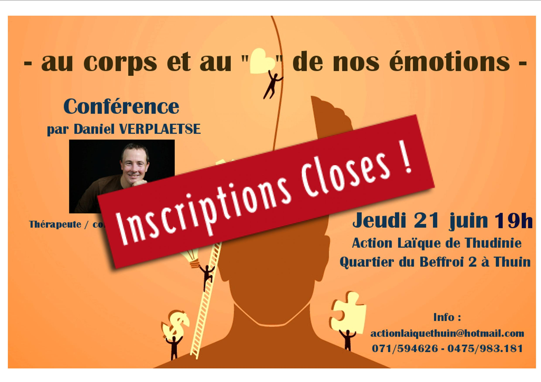 180521 conférence action v3 laïque IFS