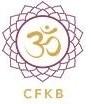 logo CFKB