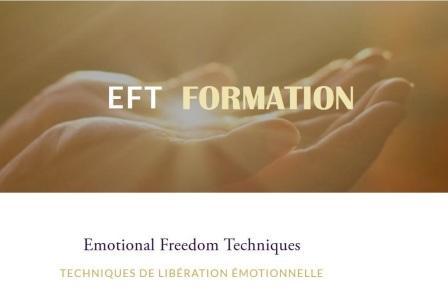 EFT formation CFKB v3 web